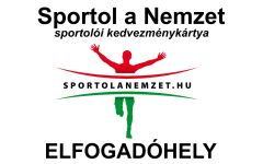 Sportol a nemzet